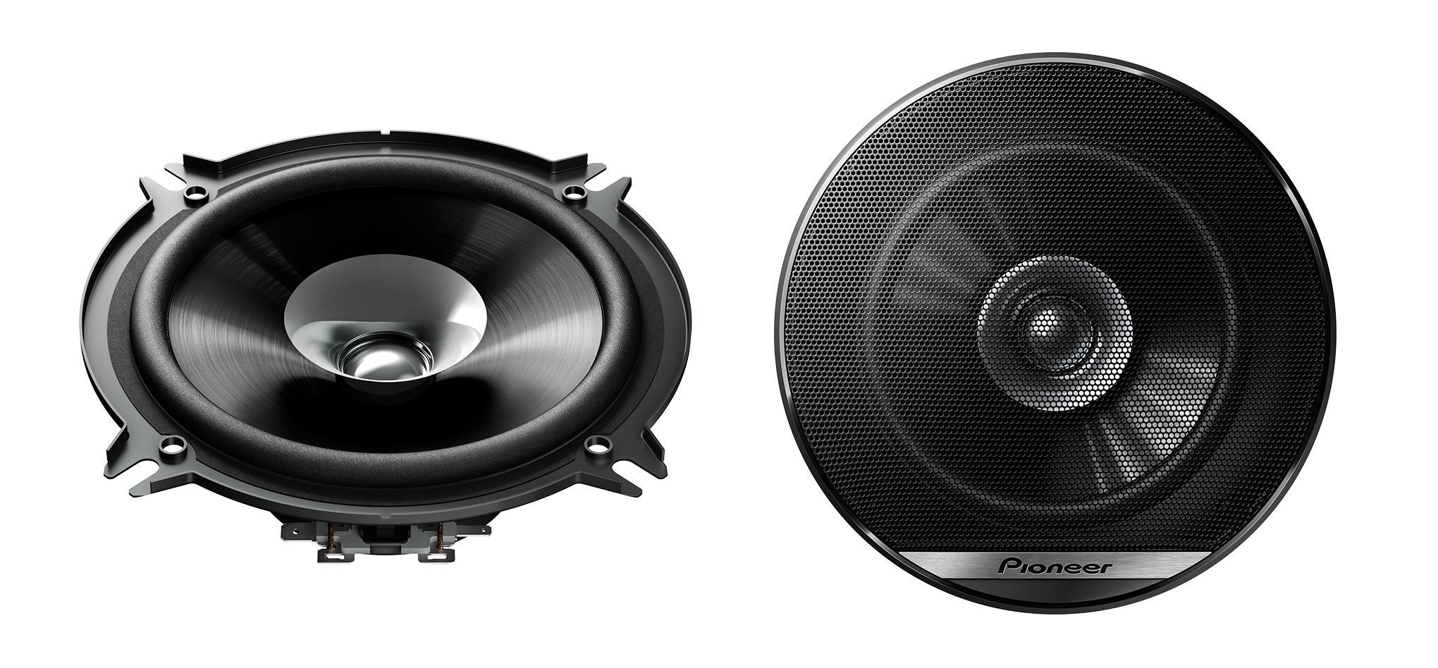 Speakers PIONEER TS-G1310F 88511