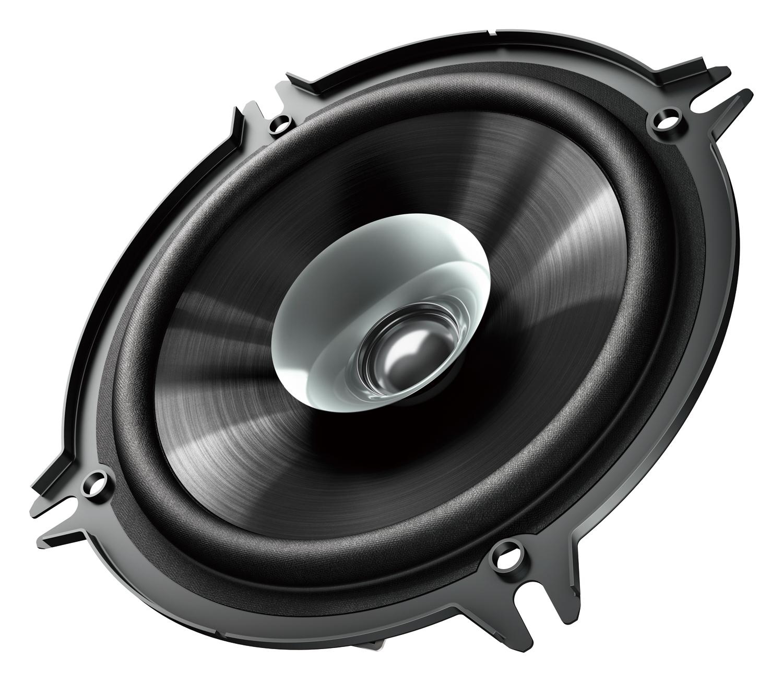 Artikelnummer TS-G1310F PIONEER Preise