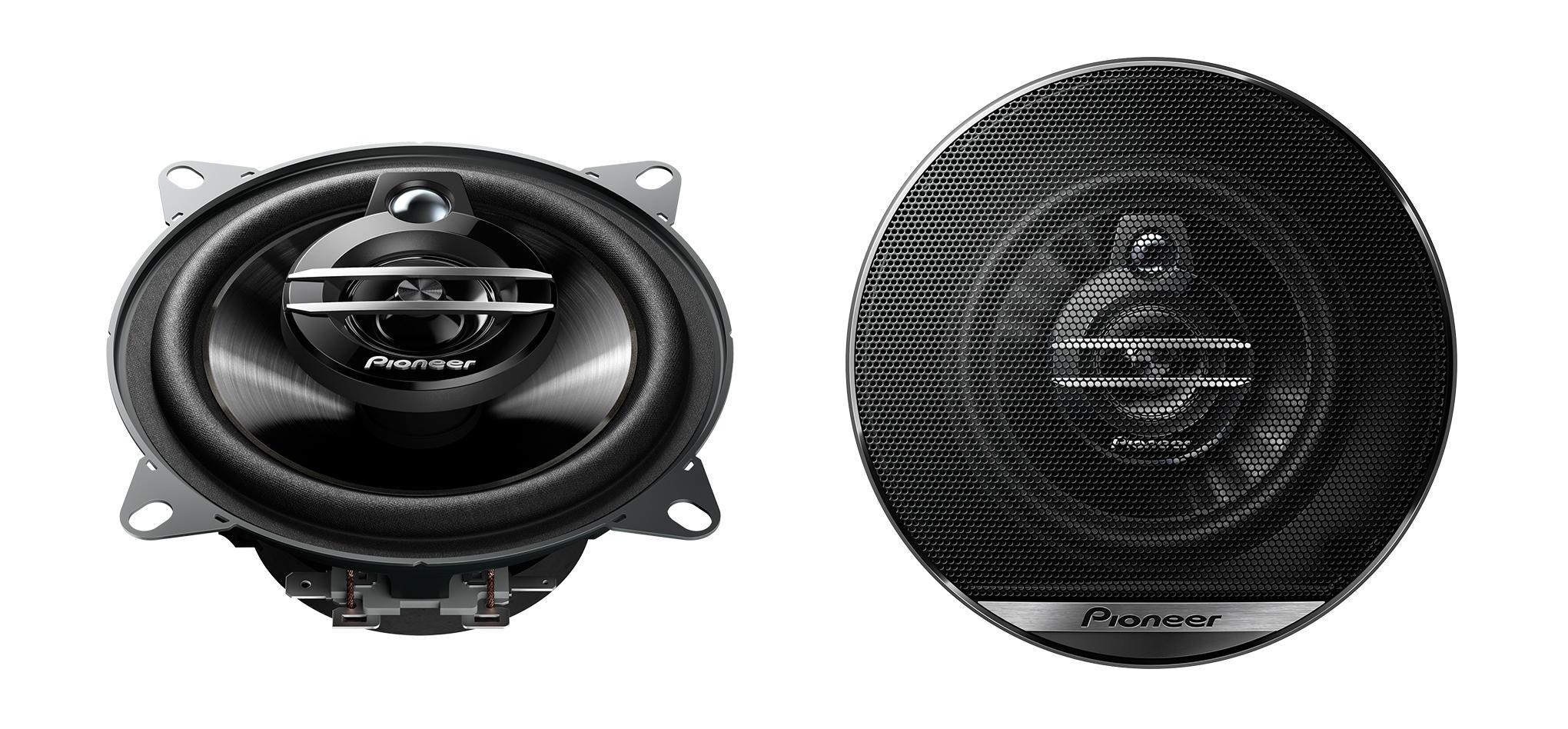 Haut-parleurs TS-G1030F PIONEER TS-G1030F originales de qualité