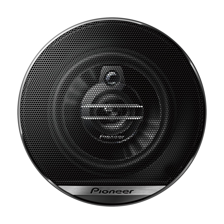 Haut-parleurs PIONEER TS-G1030F 884938373838