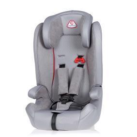 Autosedačka Váha dítěte: 9-36kg, Postroj dětské sedačky: 5-bodový postroj 771020