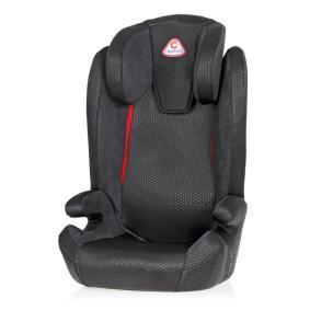 Autostoel Gewicht kind: 15-36kg, Veiligheidsgordel kinderstoel: Nee 772010