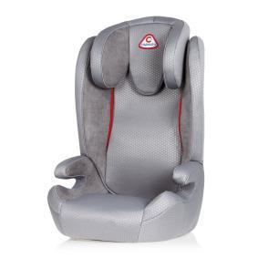Autostoel Gewicht kind: 15-36kg, Veiligheidsgordel kinderstoel: Nee 772020