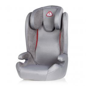 Assento de criança Peso da criança: 15-36kg, Cintos de segurança para crianças: Não 772020