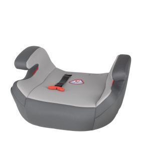 Бустер седалка Тегло на детето: 15-36кг 773020