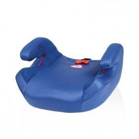 Παιδικό κάθισμα τύπου booster Βάρος παιδιού: 15-36kg 773040