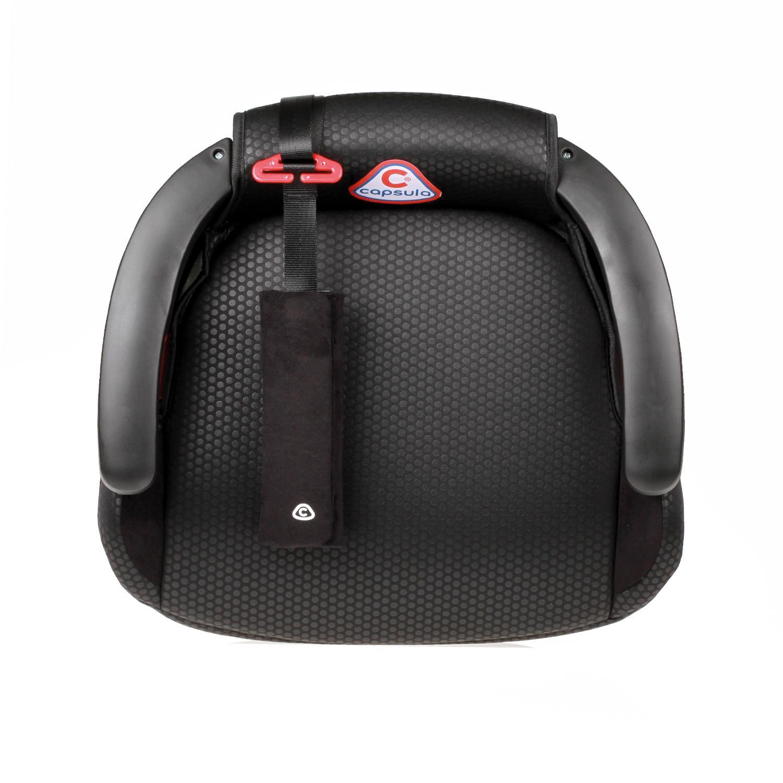 Бустер седалка capsula 773110 4028224773117