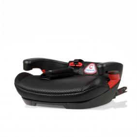 Booster seat Child weight: 22-36kg 773110