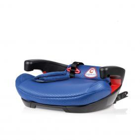 Booster seat Child weight: 22-36kg 773140