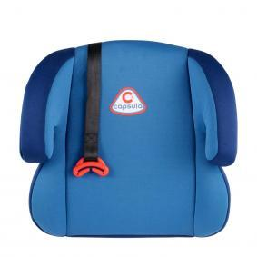 Booster seat Child weight: 15-36kg 774040