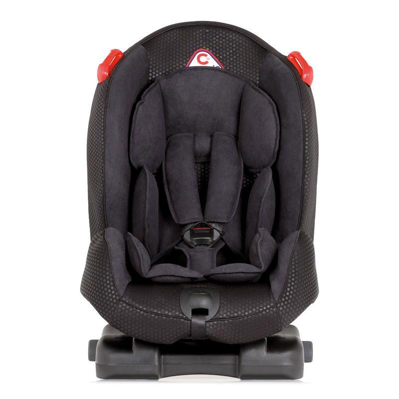 Kindersitz capsula 775110 Erfahrung