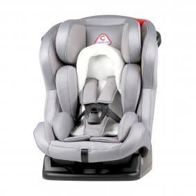 Dětská sedačka Váha dítěte: 0-25kg, Postroj dětské sedačky: 5-bodový postroj 777020