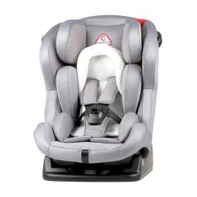 Seggiolino auto Peso del bambino: 0-25kg, Imbracatura del seggiolino: Cintura a 5 punti 777020
