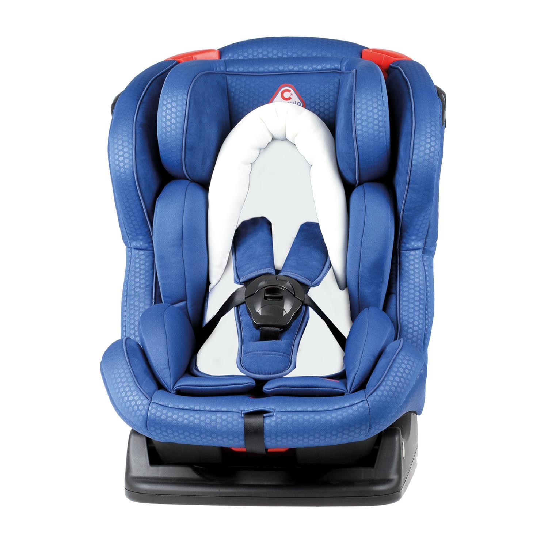 Kindersitz 777040 capsula 777040 in Original Qualität
