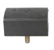 OEM Rubber Buffer, suspension 1640.02 from LEMA