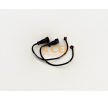 Warning Contact, brake pad wear 583.060 OEM part number 583060