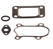 OEM Mounting Kit, charger 21758.00 from LEMA
