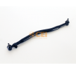 OEM Rod Assembly 220.345 from CEI