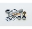 Repair Kit, kingpin 230.086 OEM part number 230086