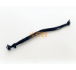OEM Centre Rod Assembly 220.346 from CEI