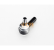 OEM Tie Rod End 198.525 from CEI