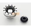 OEM Differentialgetriebe 199.280 von CEI
