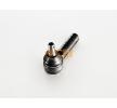 OEM Накрайник на напречна кормилна щанга 221.022 от CEI