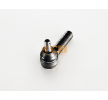 OEM Tie Rod End 221.022 from CEI