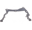 OEM Gasket, timing case cover 22580.00 from LEMA