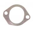 OEM Seal, EGR valve 21512.35 from LEMA
