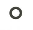 OEM Wellendichtring, Schaltgetriebeflansch 122161 von LEMA