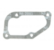 OEM Seal, oil cooler 26413.16 from LEMA