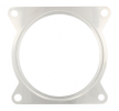 OEM Gasket, charger 21857.31 from LEMA