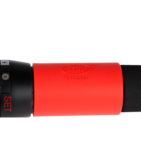 Προϊόν № 850200 HEYNER τιμές