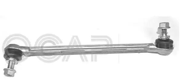 Koppelstange 0595345 OCAP 0595345 in Original Qualität