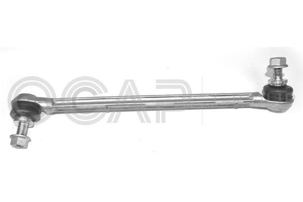 Pendelstütze OCAP 0595345 Bewertung
