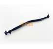 OEM Centre Rod Assembly 220.348 from CEI
