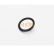 Druckscheibe, Abtriebswelle-Außenplanetengetriebe 269.009 OE Nummer 269009