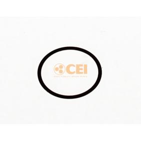 Wellendichtring, Schaltgetriebe Ø: 0,4mm mit OEM-Nummer 1 104 070