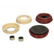OEM Repair Kit, brake caliper KR.60.004.R from Truckline