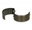 OEM Repair Kit, brake caliper KR.60.017.R from Truckline