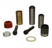 OEM Repair Kit, brake caliper KR.60.009.R from Truckline