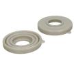 OEM Repair Kit, brake caliper ME.60.091.R1 from Truckline