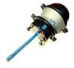 OEM Мембранен спирачен цилиндър ST.20.097 от Truckline