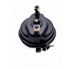 OEM Diaphragm Brake Cylinder ST.20.232 from Truckline