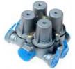 OEM Многокръгов защитен клапан KR.17.009 от Truckline