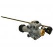 Luftfederventil WA.06.011 OE Nummer WA06011