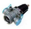 OEM Предпазен клапан за налягане WA.15.003 от Truckline