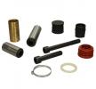 OEM Repair Kit, brake caliper KR.60.030.R from Truckline