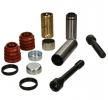 OEM Repair Kit, brake caliper KR.60.062.R from Truckline